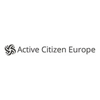 Active Citizen Europe