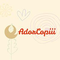 Ador Copiii Association - The Community of Adoptive Families