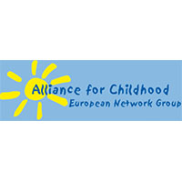 Alliance for Childhood European Network Group
