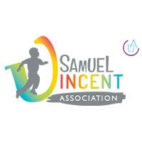 Association Samuel Vincent
