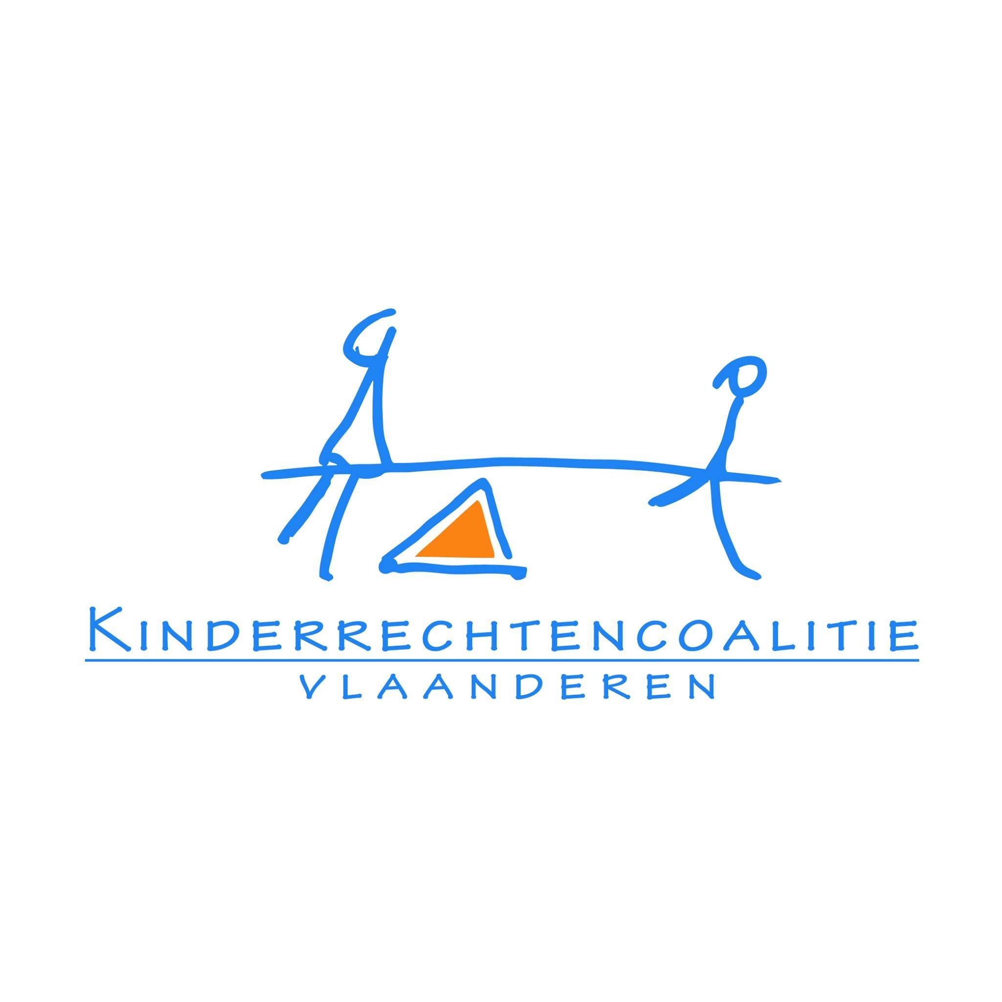 Child Rights Coalition Flanders