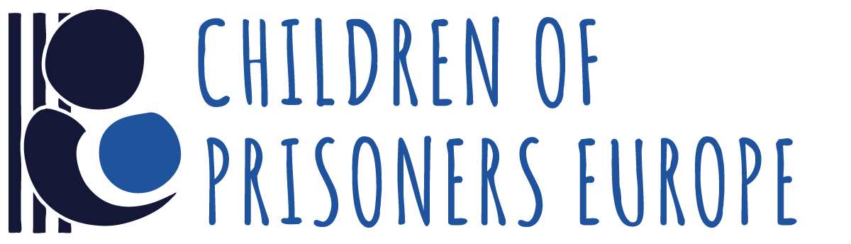Children of Prisoners Europe