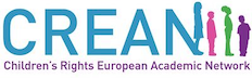 Children's Rights European Academic Network (previously ENMCR)