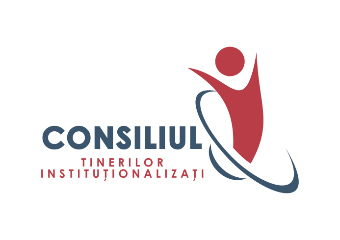 Council of Institutionalised Youth