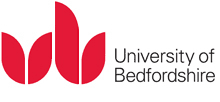 Department of Applied Social Research - University of Bedfordshire