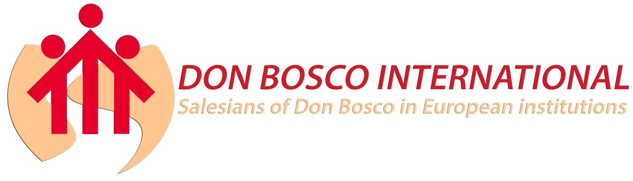 Don Bosco International