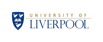 European Children's Rights Unit - University of Liverpool