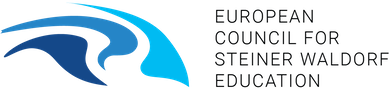 European Council for Steiner Waldorf Education