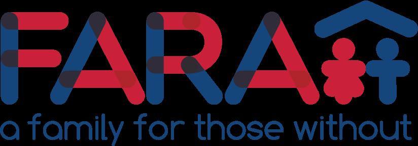 FARA Foundation