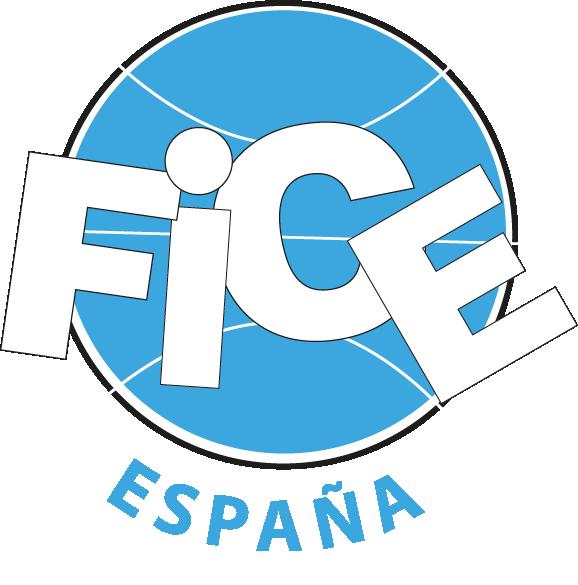 FICE Spain