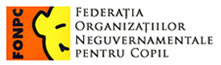 Federation of NGOs for Children - Romania