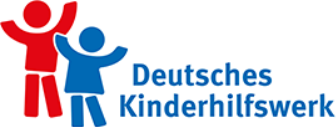 German Children's Fund