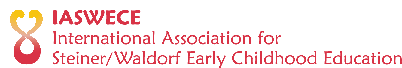 International Association for Steiner/Waldorf Early Childhood Education