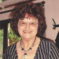 Janine Renier