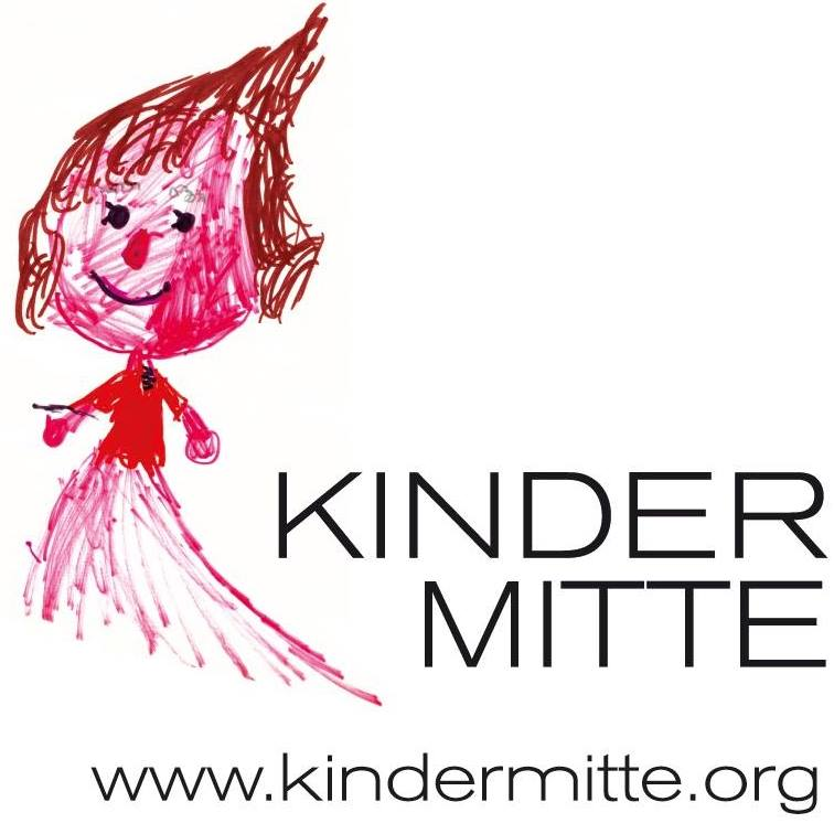 Kindermitte association for social enterpreneurship and quality in early education