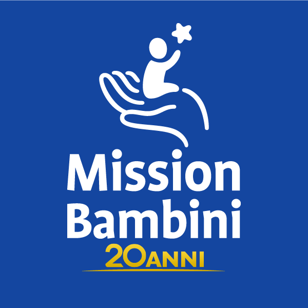 Mission Bambini Foundation