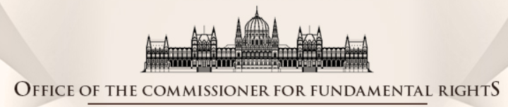 Office of the Commissioner for Fundamental Rights - Hungary