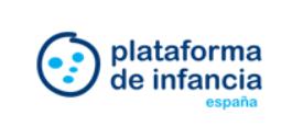 Plataforma de Organizaciones de Infancia