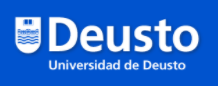Research Team : Intervention - Faculty of Psychology and Education - Universidad de Deusto