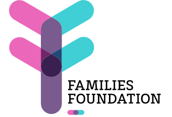 Stichting Families Foundation