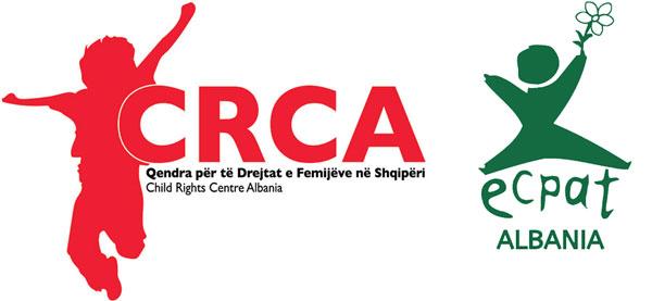 The Children's Human Rights Centre Albania - CRCA
