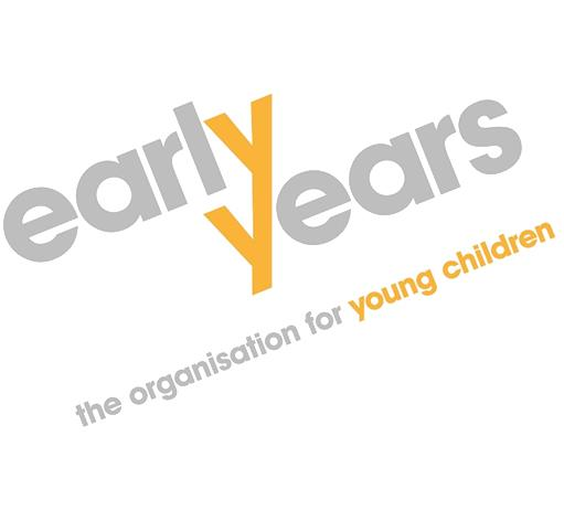 The Early Years Organisation