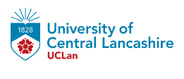 University of Central Lancashire - The Centre for Children and Young People's Participation - School of Social Work