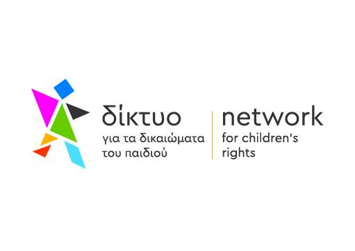 Network for Children's Rights - Greece