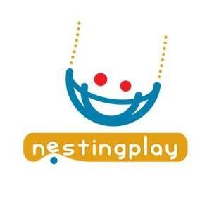 Nestingplay